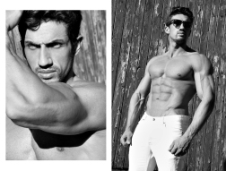 Collage2 (2)