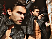 Collage2
